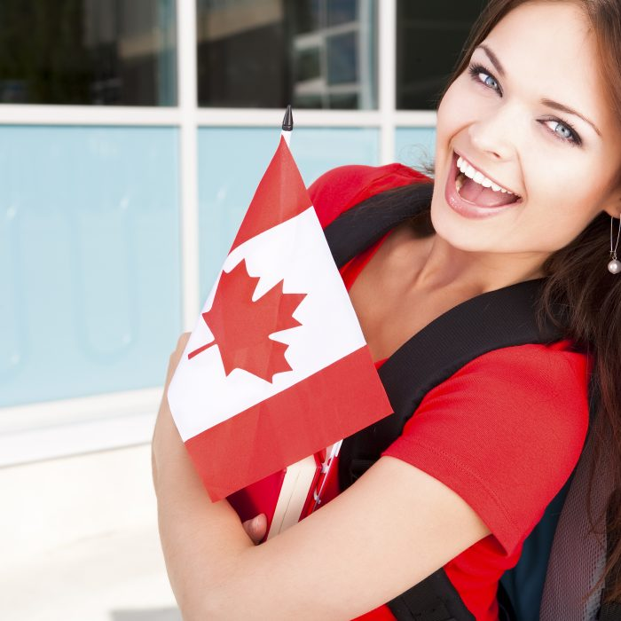 Great news for fully vaccinated international students coming to Canada