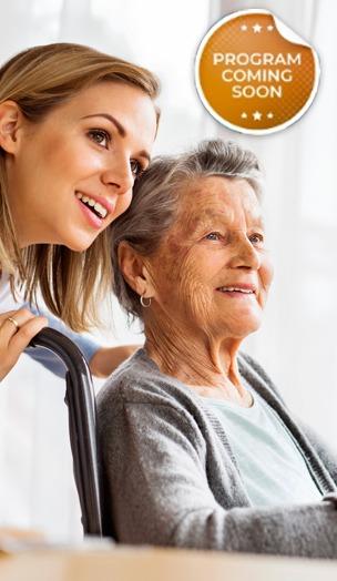 home-caregiver-support-worker-1